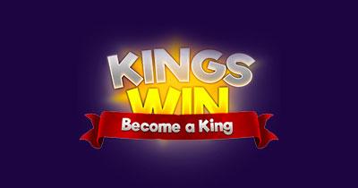 Kingswin